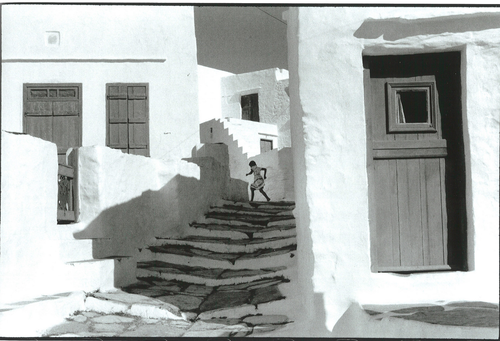 cyclades-island-of-siphnos-greece-19611