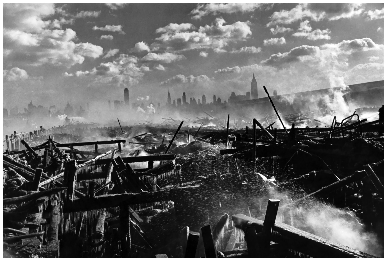 henri-cartier-bresson-the-hudson-and-manhattan-new-york-1946