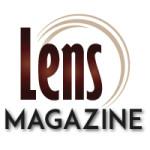 LensMagazine_logo