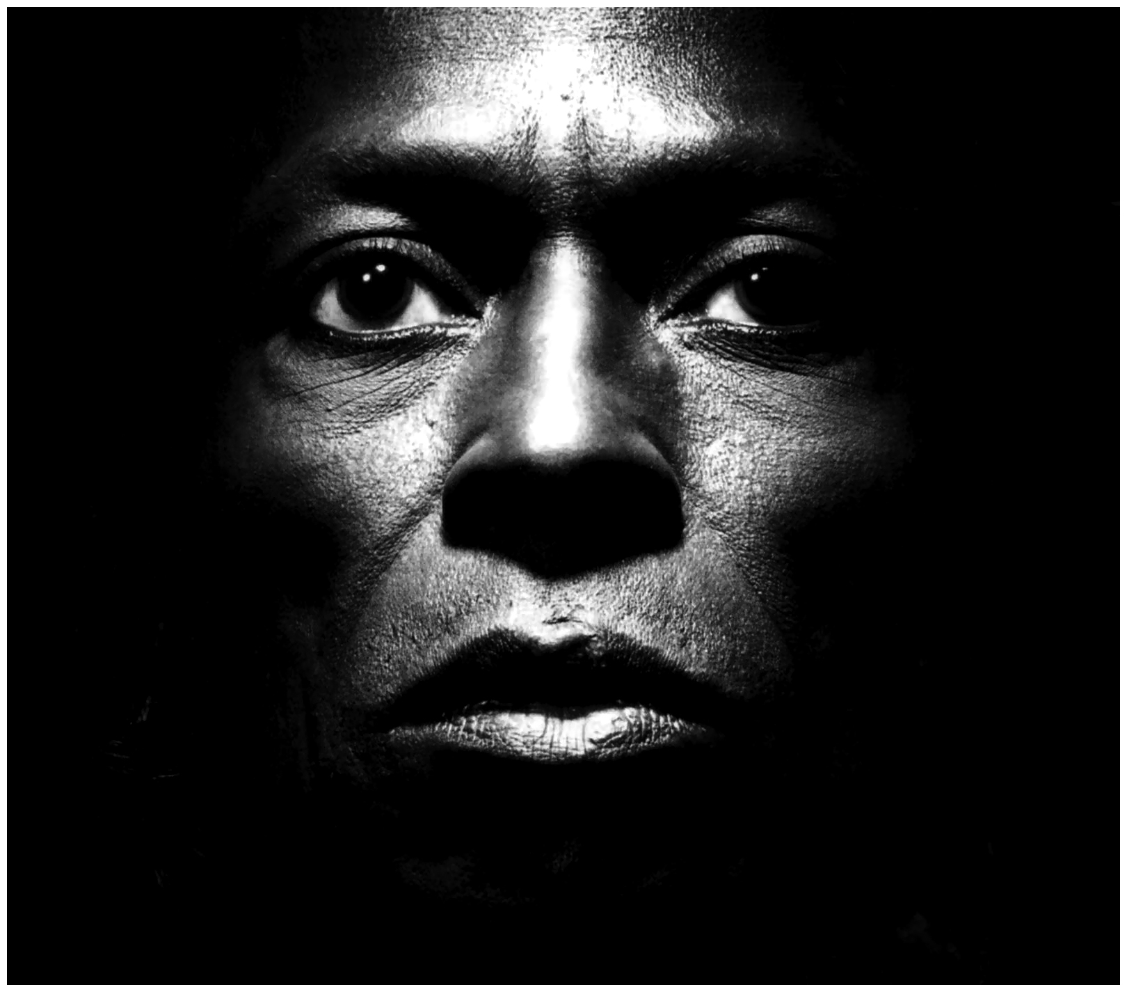 miles-davis-close-up-photo-irving-penn-1986