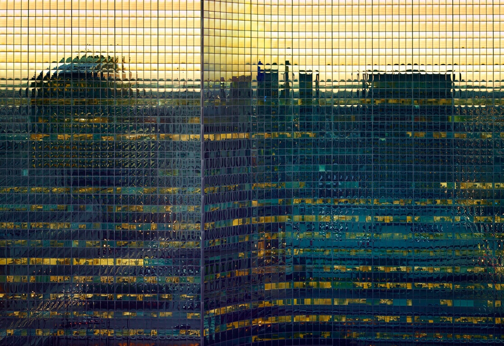 Christophe_Guye_Galerie_Michael_Wolf_Transparent_City_#73-