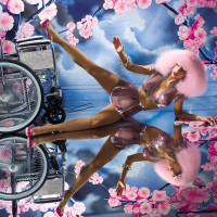 5-14-09_David_LaChapelle_005