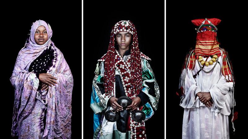 leila-alaoui-the-moroccans_wide-2f3af16edd5111e58c27c20876d488fe1bba18eb