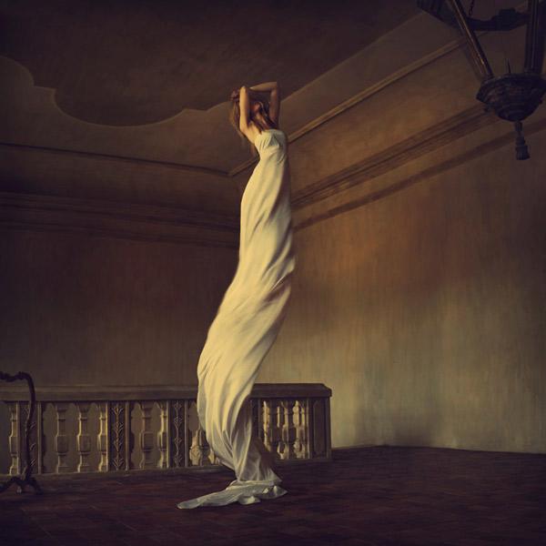 shaden_house_of_solitude