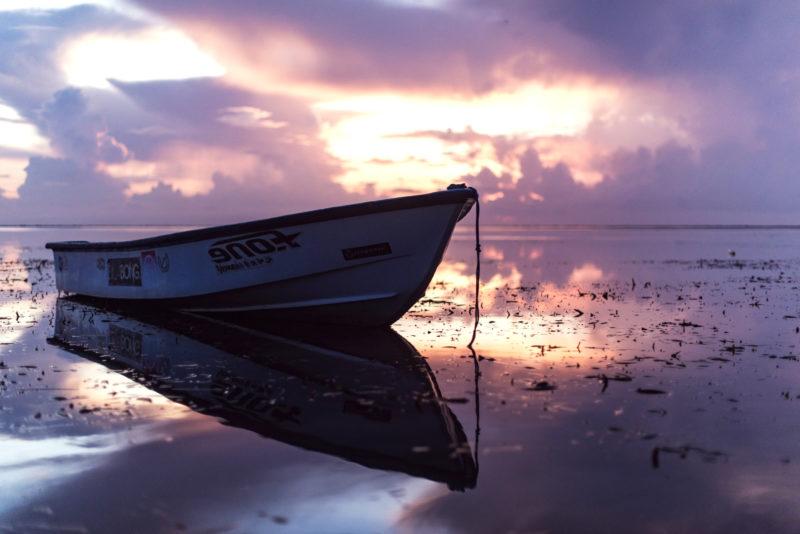 boat-1149007