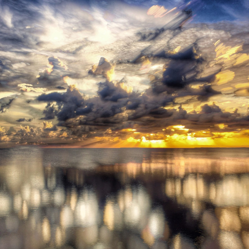sunset-1156016