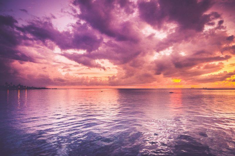 sunset-945435