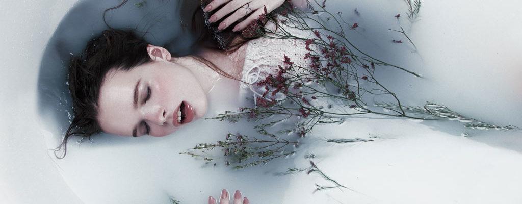 ILONA D.VERESK_Bloom_ on Lens Magazine