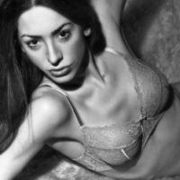 Francesca Camino by Andrea-Marino